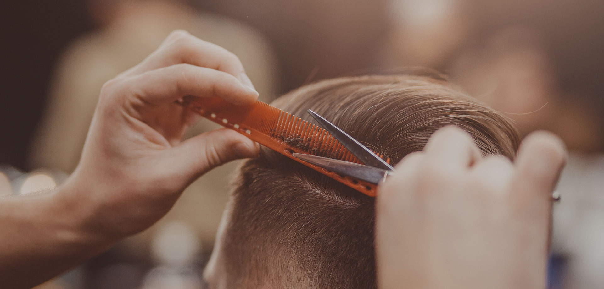 Men S Barber Shop Amarillo Tx Amarillo S Major League